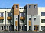 1717 N Gramercy Pl # CG9E22, Los Angeles, CA
