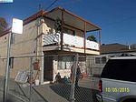 7200 Herbert Guice Way, Oakland, CA