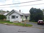 Iroquois St , Worcester, MA 01602
