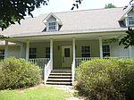 2811 Lullwater Rd, Tifton, GA