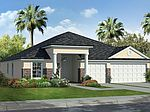 12215 Verde Gardens Rd, Jacksonville, FL