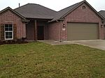 7920 N Windemere St, Beaumont, TX