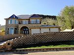 45 S Lakeshore Dr, Ransom Canyon, TX