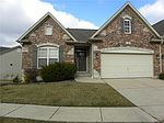 49 Autumn Way Ct, Eureka, MO
