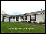 8 Beverly Dr, Myerstown, PA