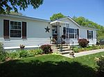 637 S Washington StUNIT 2, North Attleboro, MA
