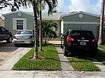 (undisclosed Address), Miami, FL