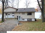 33180 Cotton Tail Dr, Burtrum, MN