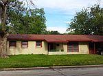 941 NW 9th St, Grand Prairie, TX