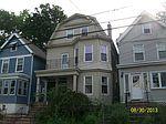 88 Smith St, Irvington, NJ
