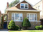 7964 S Kimbark Ave, Chicago, IL