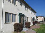 1965-1969 Seminary Ave # 1969, Oakland, CA