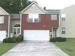 6206 Queen Meadow Dr SE # 6206, Mableton, GA