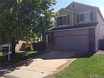 4976 Kingston Ave, Highlands Ranch, CO