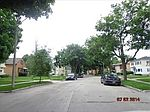 5081 N 60th St, Milwaukee, WI
