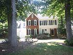 103 N Haven Dr, Chapel Hill, NC