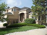 10573 Serengeti Dr, Littleton, CO