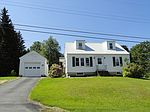 3 Langseth Ave, Claremont, NH