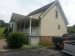 104 Short Rd, North Tazewell, VA