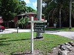 3175 E Riverside Dr, Fort Myers, FL