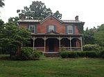 1562 Burchs Creek Rd, Charlottesville, VA