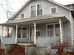 109 Florence St, Ansted, WV