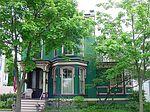 146 Regent St, Saratoga Springs, NY