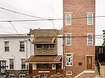 538 Mifflin St, Philadelphia, PA