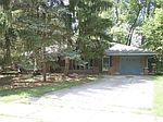 535 W South College St, Yellow Springs, OH