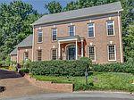 113 Bellebrook Cir, Nashville, TN