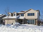 7426 East Pass, Madison, WI