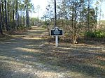 Deep Crk LOT 73, Bryceville, FL