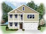 10818 Cove Point Dr, Charlotte, NC
