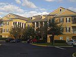 3615 Conroy Rd APT 623, Orlando, FL