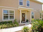 6875 Woody Vine Dr, Jacksonville, FL