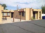 1005 Dickerson Dr SE APT D, Albuquerque, NM