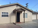 6736 Irvine Ave, North Hollywood, CA