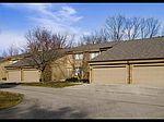 29900 Franklin Rd, Southfield, MI