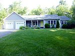 769 Old New Ipswich Rd, Rindge, NH