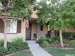 870 Greg Thatch Cir, Sacramento, CA