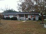 1067 Stanton Ave For Sale By Owner, Waycross, GA