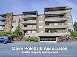 8501 12th Ave NE, Seattle, WA