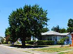 515 Gardina, San Antonio, TX