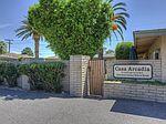 4943 E Indian School Rd UNIT 5, Phoenix, AZ
