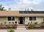 531 E Riverview Ave, Orange, CA