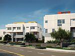 1690 Shoreline Way # 4U4MS1, Costa Mesa, CA