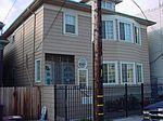 1512 13th Ave, Oakland, CA