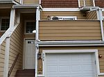 924 N 199th St # 934, Shoreline, WA