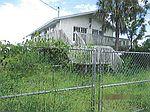 3803 16th St SW, Lehigh Acres, FL