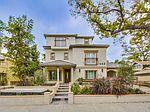 443 South Oakland Ave #2 #UNIT 2, Pasadena, CA